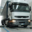revisioni_camion