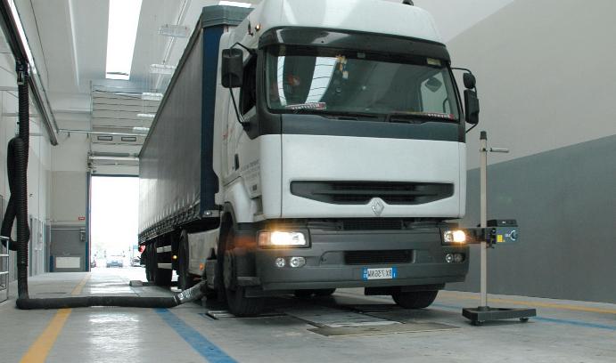 revisioni_camion