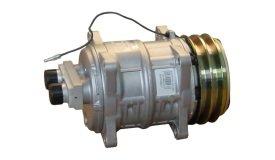 Compressori Standard